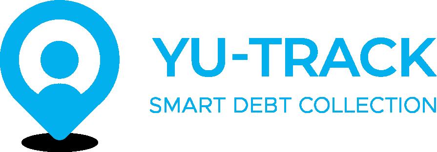 Yu-Track